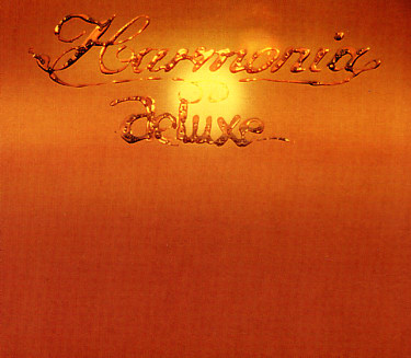 harmonia_deluxe_101b.jpg