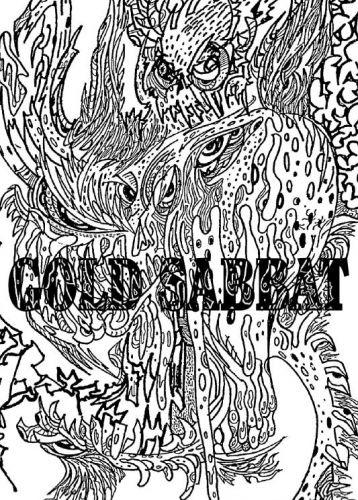 goldsabbat_savagepencil