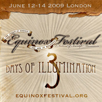 equinoxfest