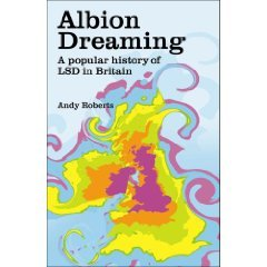 albiondreaming