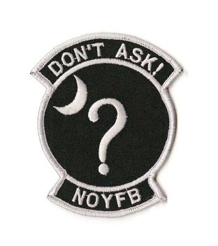 2006_noyfb_patch