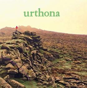 urthona_SHHR