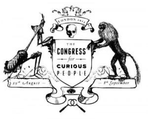 cropped_ccp_logo_final01bf2f