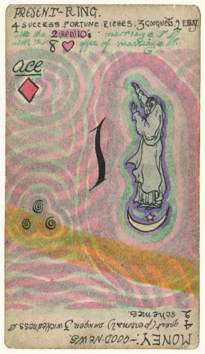 Austin-Osman-Spares-tarot-deck-c.1906-detail(SAbackground)