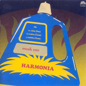 musikvonharmonia.jpg