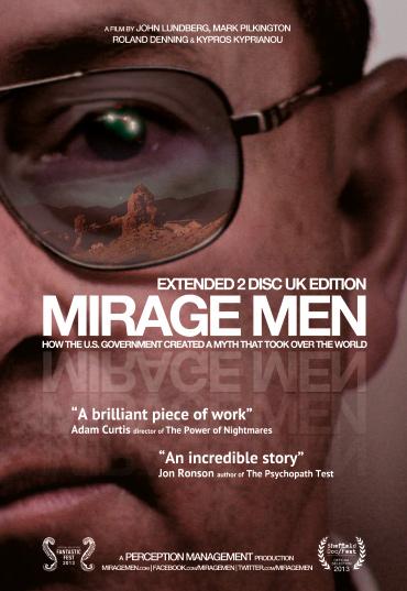 MM-DVD2