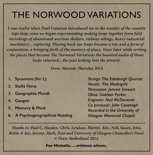norwood-rear