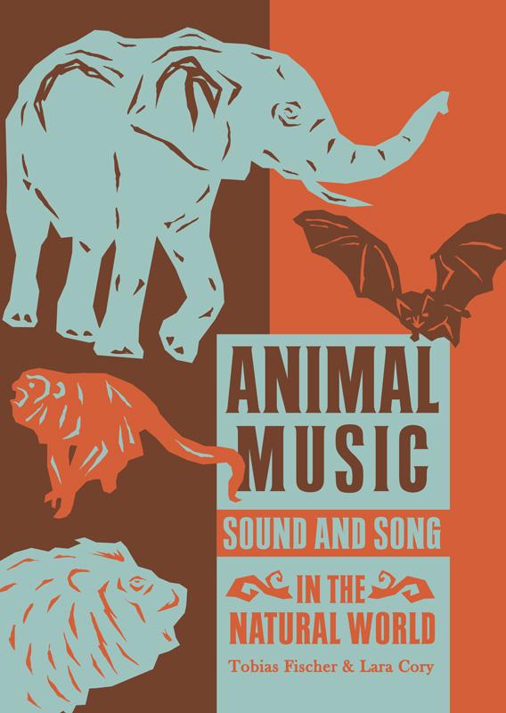 animal_music_cover-web