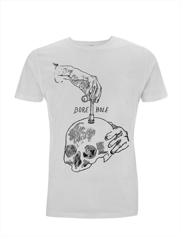 borehole-shirtphoto