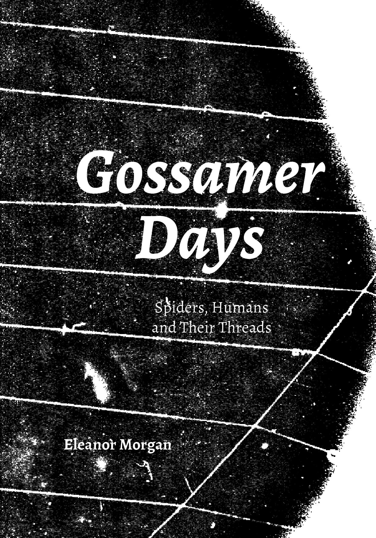 gossamer-announcement