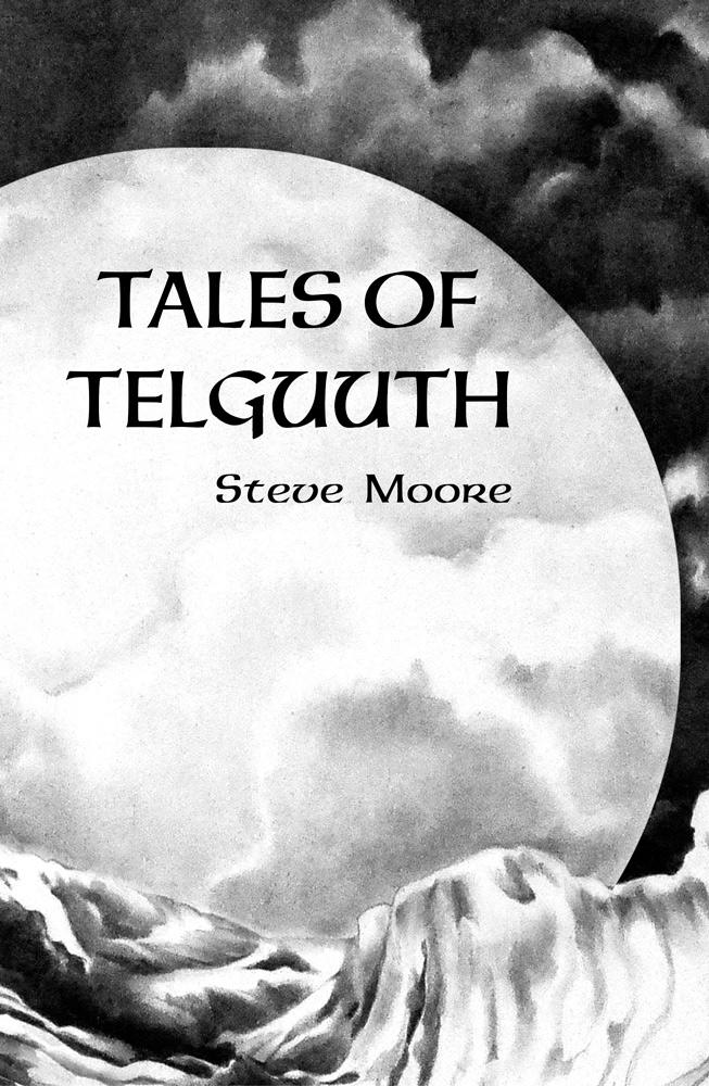telguuth-cover