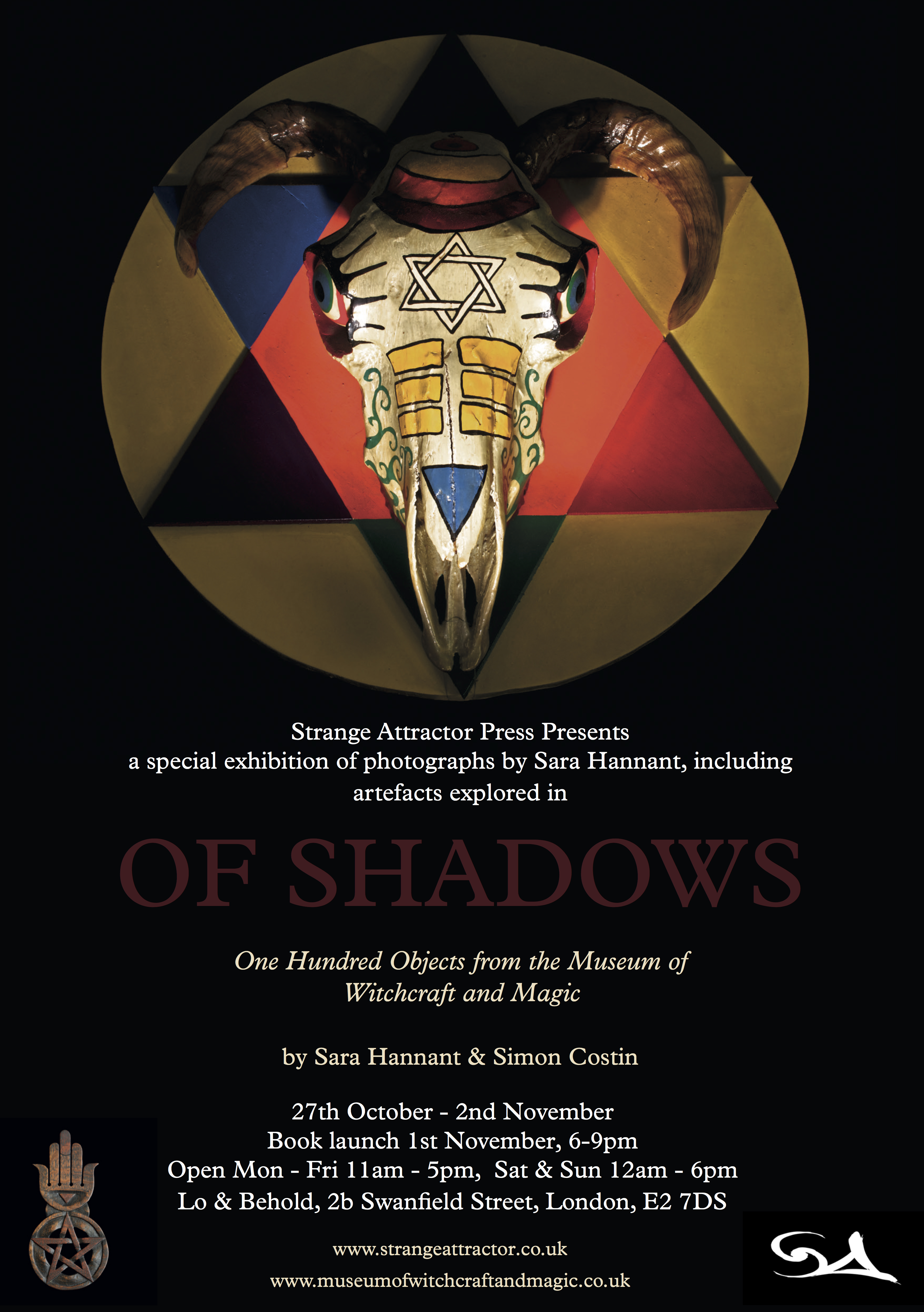 of-shadows-flyer-final