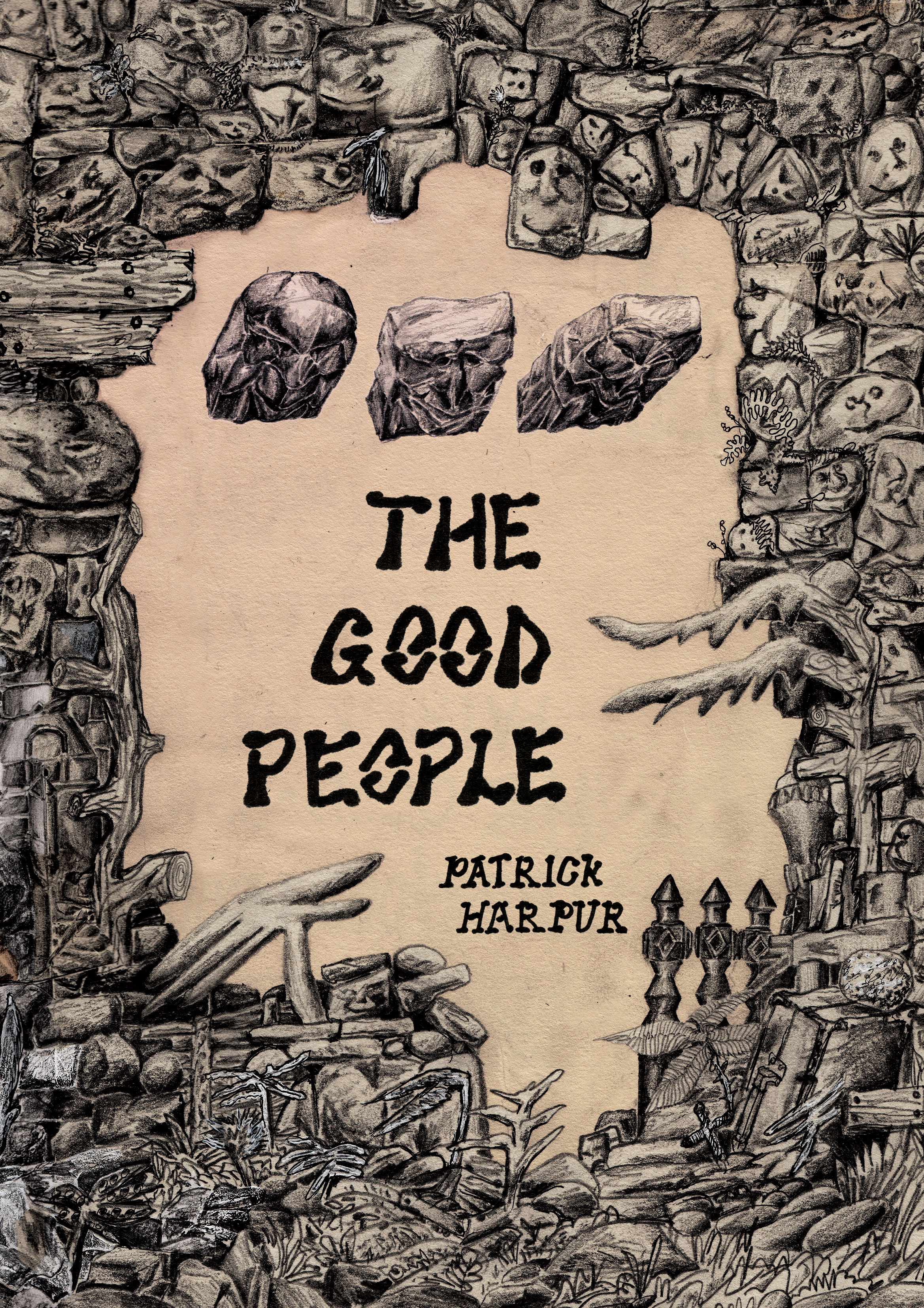 good-people-cover-web